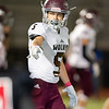 1952552019-10-03 fb Desert Mountain JV at Paradise Valley held at Home,  Arizona on 10/3/2019.