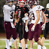 1955312019-10-03 fb Desert Mountain JV at Paradise Valley held at Home,  Arizona on 10/3/2019.