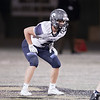 1916362019-10-18 fb Cactus Shadows at Horizon held at Home,  Arizona on 10/18/2019.