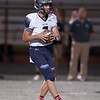 1929362019-10-18 fb Cactus Shadows at Horizon held at Home,  Arizona on 10/18/2019.