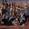 1933002019-08-23 fb Willow Valley @ Camelback held at Home,  Arizona on 8/23/2019.