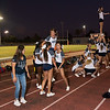 1929592019-08-23 fb Willow Valley @ Camelback held at Home,  Arizona on 8/23/2019.