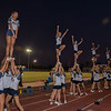 1930242019-08-23 fb Willow Valley @ Camelback held at Home,  Arizona on 8/23/2019.