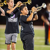 2017412019-08-30 fb Central @ Paradise Valley held at Home,  Arizona on 8/30/2019.