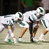 2039562019-09-13 fb Sunnyslope at Horizon held at Home,  Arizona on 9/13/2019.