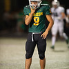 2038172019-09-13 fb Sunnyslope at Horizon held at Home,  Arizona on 9/13/2019.