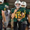 2040462019-09-13 fb Sunnyslope at Horizon held at Home,  Arizona on 9/13/2019.