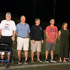 2030282019-09-13 fb Sunnyslope at Horizon held at Home,  Arizona on 9/13/2019.