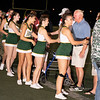 2030542019-09-13 fb Sunnyslope at Horizon held at Home,  Arizona on 9/13/2019.