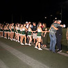 2030572019-09-13 fb Sunnyslope at Horizon held at Home,  Arizona on 9/13/2019.