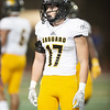 1950482019-09-20 fb Saguaro at Chaparral held at Home,  Arizona on 9/20/2019.