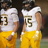 1949232019-09-20 fb Saguaro at Chaparral held at Home,  Arizona on 9/20/2019.