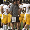 1955512019-09-20 fb Saguaro at Chaparral held at Home,  Arizona on 9/20/2019.