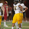 1947062019-09-20 fb Saguaro at Chaparral held at Home,  Arizona on 9/20/2019.