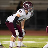 1952132019-10-03 fb Desert Mountain JV at Paradise Valley held at Home,  Arizona on 10/3/2019.