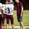1947462019-10-03 fb Desert Mountain JV at Paradise Valley held at Home,  Arizona on 10/3/2019.