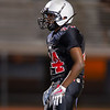 1948482019-10-03 fb Desert Mountain JV at Paradise Valley held at Home,  Arizona on 10/3/2019.