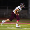 1950572019-10-03 fb Desert Mountain JV at Paradise Valley held at Home,  Arizona on 10/3/2019.