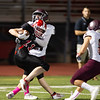 1941182019-10-03 fb Desert Mountain JV at Paradise Valley held at Home,  Arizona on 10/3/2019.