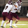 1952182019-10-03 fb Desert Mountain JV at Paradise Valley held at Home,  Arizona on 10/3/2019.