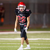1942102019-10-03 fb Desert Mountain JV at Paradise Valley held at Home,  Arizona on 10/3/2019.
