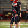 1949232019-10-03 fb Desert Mountain JV at Paradise Valley held at Home,  Arizona on 10/3/2019.