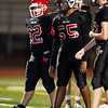 1949252019-10-03 fb Desert Mountain JV at Paradise Valley held at Home,  Arizona on 10/3/2019.