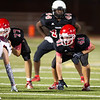 1944182019-10-03 fb Desert Mountain JV at Paradise Valley held at Home,  Arizona on 10/3/2019.