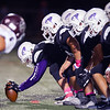 1927492019-10-11 fb Desert Mountain vs North Canyon held at Home,  Arizona on 10/11/2019.