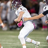 2029312019-10-11 fb Desert Mountain vs North Canyon held at Home,  Arizona on 10/11/2019.