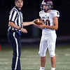 2033362019-10-11 fb Desert Mountain vs North Canyon held at Home,  Arizona on 10/11/2019.