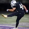 1929332019-10-11 fb Desert Mountain vs North Canyon held at Home,  Arizona on 10/11/2019.
