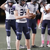 1952162019-10-18 fb Cactus Shadows at Horizon held at Home,  Arizona on 10/18/2019.