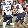 2003432019-10-18 fb Cactus Shadows at Horizon held at Home,  Arizona on 10/18/2019.