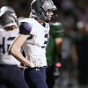 1938462019-10-18 fb Cactus Shadows at Horizon held at Home,  Arizona on 10/18/2019.