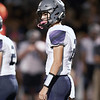 2005042019-10-18 fb Cactus Shadows at Horizon held at Home,  Arizona on 10/18/2019.