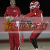 1834512019-11-08 fb Az Lutheran at St John held at Home,  Arizona on 11/8/2019.