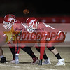1834472019-11-08 fb Az Lutheran at St John held at Home,  Arizona on 11/8/2019.