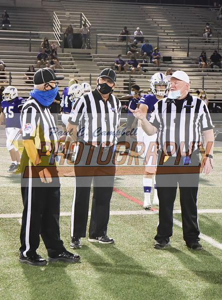 1857442020-10-02 fb Dodson at North Canyon held at Home,  Arizona on 10/2/2020.