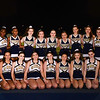 1855072020-11-13 fb St Mary's at Shadow Mountain held at Home,  Arizona on 11/13/2020.