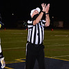 1859462020-11-13 fb St Mary's at Shadow Mountain held at Home,  Arizona on 11/13/2020.