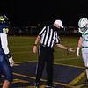 1859382020-11-13 fb St Mary's at Shadow Mountain held at Home,  Arizona on 11/13/2020.