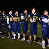 1857002020-11-13 fb St Mary's at Shadow Mountain held at Home,  Arizona on 11/13/2020.