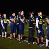 1857032020-11-13 fb St Mary's at Shadow Mountain held at Home,  Arizona on 11/13/2020.