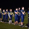 1857072020-11-13 fb St Mary's at Shadow Mountain held at Home,  Arizona on 11/13/2020.