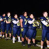 1856582020-11-13 fb St Mary's at Shadow Mountain held at Home,  Arizona on 11/13/2020.