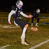 2022542020-12-04 fb Chaparral @ Sandra Day O'Connor-AIA D6 Semi Final held at Home,  Arizona on 12/4/2020.