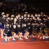 1931352020-12-04 fb Chaparral @ Sandra Day O'Connor-AIA D6 Semi Final held at Home,  Arizona on 12/4/2020.