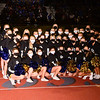 1931382020-12-04 fb Chaparral @ Sandra Day O'Connor-AIA D6 Semi Final held at Home,  Arizona on 12/4/2020.