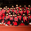 1937222020-12-04 fb Chaparral @ Sandra Day O'Connor-AIA D6 Semi Final held at Home,  Arizona on 12/4/2020.